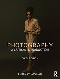 [해외]Photography