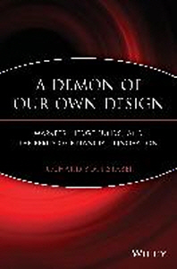 Demon of Our Own Design P