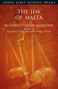 [해외]The Jew of Malta