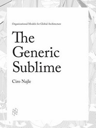 [해외]The Generic Sublime