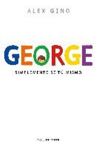 George (Spanish Edition)
