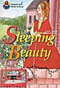 Sleeping Beauty(Tape 포함)스토리북스 6