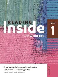 Reading Inside Level. 1