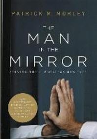 [해외]The Man in the Mirror (Paperback)