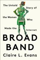 [해외]Broad Band (Hardcover)