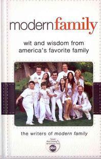 [해외]Modern Family