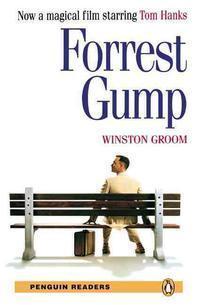 [해외]Forrest Gump