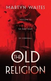 [해외]The Old Religion (Hardcover)