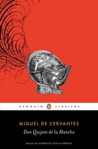 [해외]Don Quijote de la Mancha / Don Quixote