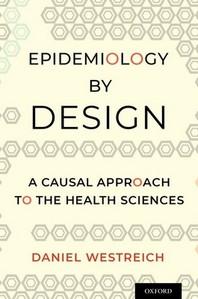 [해외]Epidemiology by Design