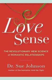 [해외]Love Sense