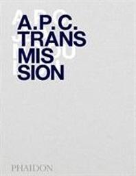 [해외]A.P.C. Transmission