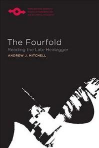 The Fourfold