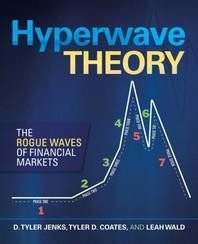 [해외]Hyperwave Theory