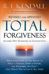 [해외]Total Forgiveness