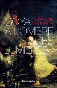 [해외]Goya A L'Ombre Des Lumieres (Softcover)