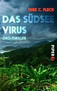 [해외]Das Suedsee-Virus