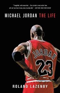 [보유]Michael Jordan: The Life