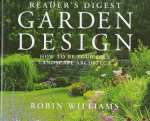 Garden Design #