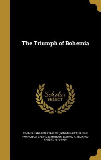 The Triumph of Bohemia