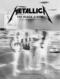 [해외]Metallica
