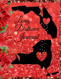 [해외]Long Distance Journal
