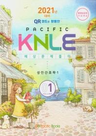 KNLE 예상문제풀이. 1: 성인간호학(1)(2020)(2021년 대비)