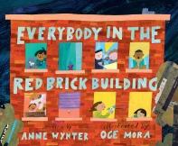 [해외]Everybody in the Red Brick Building