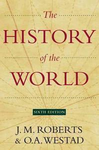 [해외]The History of the World