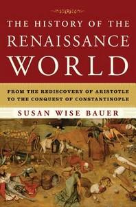 [해외]The History of the Renaissance World