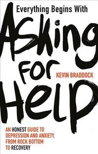 [해외]Everything Begins with Asking for Help