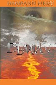 [해외]Demian (Hardcover)