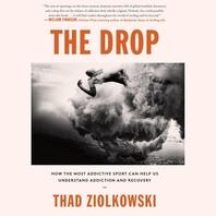 [해외]The Drop (Compact Disk)