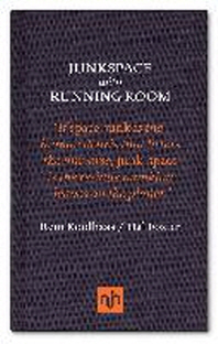 [해외]Junkspace / Running Room