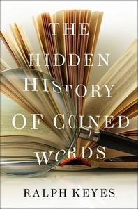 [해외]The Hidden History of Coined Words