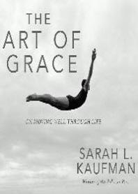 [해외]The Art of Grace (Compact Disk)