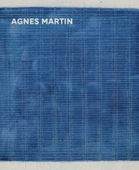 [해외]Agnes Martin