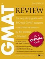 Official Guide for GMAT Review 11/E (*)