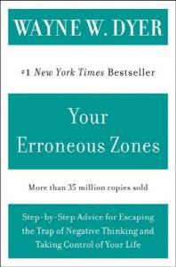 [해외]Your Erroneous Zones