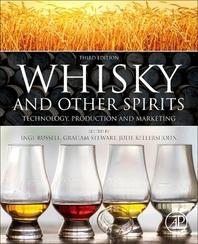 [해외]Whisky and Other Spirits