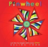 [해외]Pinwheel