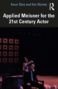 [해외]Applied Meisner for the 21st-Century Actor