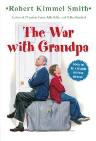 [해외]The War with Grandpa