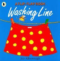 [해외]Washing Line