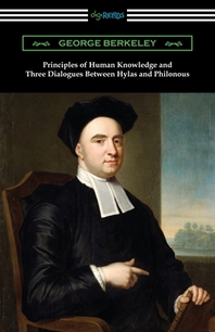 [해외]Principles of Human Knowledge and Three Dialogues Between Hylas and Philonous