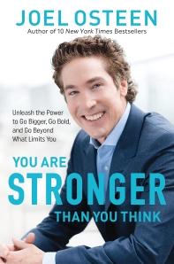 [해외]You Are Stronger Than You Think