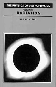 Physics of Astrophysics