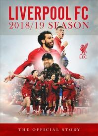 [해외]Liverpool FC 2018/19 Season