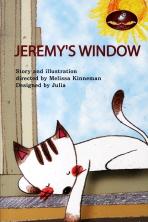 JEREMY S WINDOW(LEVEL 1-13)