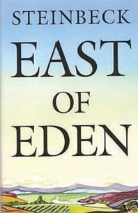 [해외]East of Eden (Paperback)